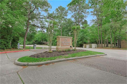 Photo of 3500 Tangle Brush Drive, Unit 195, The Woodlands, TX 77381 (MLS # 55477334)