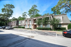 Photo of 12633 Memorial Drive, Unit 202, Houston, TX 77024 (MLS # 55994947)