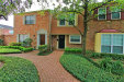 Photo of 6458 Olympia Drive, Unit 77, Houston, TX 77057 (MLS # 58456765)