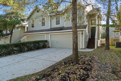 Photo of 34 Timberstar Street, The Woodlands, TX 77382 (MLS # 59766113)