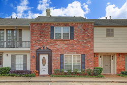 Photo of 12662 Rip Van Winkle Drive, Houston, TX 77024 (MLS # 60529914)