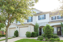 Photo of 16148 Limestone Lake Drive, Tomball, TX 77377 (MLS # 61555817)