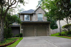 Photo of 142 N Valley Oaks Circle, The Woodlands, TX 77382 (MLS # 62677785)