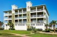 Photo of 27020 Estuary Drive, Unit 201, Galveston, TX 77554 (MLS # 63036871)