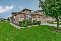 Photo of 19631 Candlewood Oaks Lane, Spring, TX 77379 (MLS # 63110740)