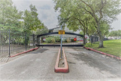 Photo of 7313 E Gulf Freeway Freeway, Unit 719, Houston, TX 77017 (MLS # 63810868)