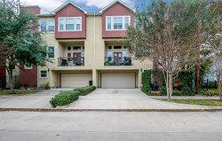 Photo of 1031 W 23rd Street, Houston, TX 77008 (MLS # 64529495)