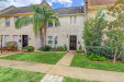 Photo of 6507 Gambier Lane, Bellaire, TX 77401 (MLS # 64595456)