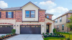 Photo of 15 Ancestry Stone Place, The Woodlands, TX 77354 (MLS # 64804167)