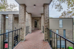 Photo of 4645 Wild Indigo Street, Unit 22384, Houston, TX 77027 (MLS # 65240726)