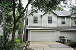 Photo of 134 S Walden Elms Circle, The Woodlands, TX 77382 (MLS # 66354778)