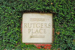 Photo of 4 Rutgers Place, West University Place, TX 77005 (MLS # 66977410)