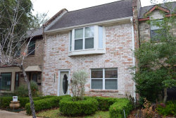 Photo of 6503 Kenyon Lane, Bellaire, TX 77401 (MLS # 66999535)