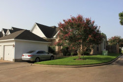 Photo of 12755 Mill Ridge Drive, Unit 1201, Cypress, TX 77429 (MLS # 6845355)