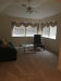 Photo of 5 Bayou Pointe Drive, Houston, TX 77063 (MLS # 68880121)