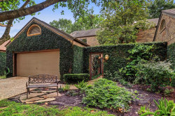 Photo of 9 Town Oaks Place, Bellaire, TX 77401 (MLS # 69097126)