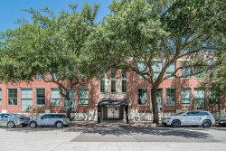 Photo of 1312 Live Oak Street, Unit 213, Houston, TX 77003 (MLS # 69137758)