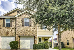 Photo of 16126 Sweetwater Fields Lane, Tomball, TX 77377 (MLS # 69343935)