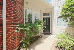 Photo of 144 Piper Trail, The Woodlands, TX 77381 (MLS # 69689271)