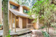 Photo of 50 Sawmill Grove Lane, The Woodlands, TX 77380 (MLS # 70388242)