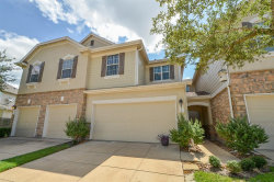 Photo of 16028 Summerville Lake Drive, Tomball, TX 77377 (MLS # 70769056)