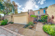 Photo of 12680 Briar Patch Road Road, Houston, TX 77077 (MLS # 7100378)