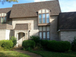 Photo of 71 S Bachelor Button Street S, Lake Jackson, TX 77566 (MLS # 71199610)
