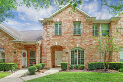 Photo of 10806 Norchester Village Drive, Houston, TX 77070 (MLS # 71923055)
