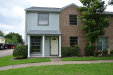 Photo of 4215 Young Street, Pasadena, TX 77504 (MLS # 72275029)