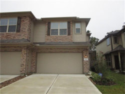 Photo of 1738 Parkside Shores Lane, Crosby, TX 77532 (MLS # 72580648)