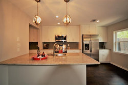 Photo of 1307 Country Place Drive, Houston, TX 77079 (MLS # 73573904)
