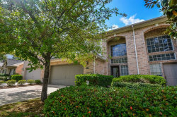 Photo of 14420 Walters Road, Unit 40, Houston, TX 77014 (MLS # 74877751)