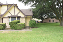 Photo of 1881 Country Village Boulevard, Unit A, Humble, TX 77338 (MLS # 75318688)