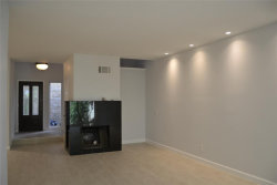 Photo of 12625 Memorial Drive, Unit 156, Houston, TX 77024 (MLS # 75563039)