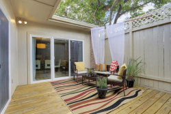 Photo of 6322 5th Street, Bellaire, TX 77401 (MLS # 76848687)