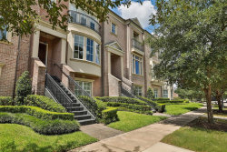 Photo of 11 Colonial Row Drive, The Woodlands, TX 77380 (MLS # 77720760)