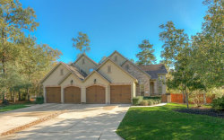 Photo of 74 Cobble Gate Place, Spring, TX 77381 (MLS # 80663650)