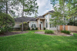 Photo of 167 E Greenhill Terrace Place, The Woodlands, TX 77382 (MLS # 85586404)