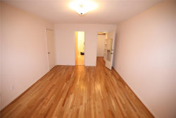 Tiny photo for 5210 Palmetto Street, Bellaire, TX 77401 (MLS # 87153154)