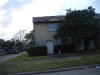 Photo of 8320 LEAMONT DR, South Houston, TX 77072 (MLS # 87394962)