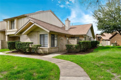 Photo of 3044 Windchase Boulevard, Houston, TX 77082 (MLS # 87667394)