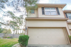 Photo of 123 Gallery Cove Court, Spring, TX 77382 (MLS # 91158125)