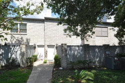 Photo of 244 Wilcrest Drive, Houston, TX 77042 (MLS # 91391335)