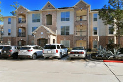Photo of 6607 Lake Woodlands Drive, Unit 422, The Woodlands, TX 77382 (MLS # 91830658)