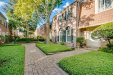 Photo of 6427 Burgoyne Road, Unit 14, Houston, TX 77057 (MLS # 92050758)