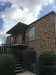 Photo of 3303 W West Greenridge Avenue W, Unit 22, Houston, TX 77057 (MLS # 92467507)