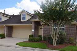 Photo of 1718 Village Townhome Drive, Pasadena, TX 77504 (MLS # 93544409)