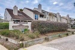 Photo of 1085 Country Place Drive, Unit 1085, Houston, TX 77079 (MLS # 94097489)