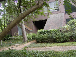 Photo of 198 Litchfield Lane, Unit 198, Houston, TX 77024 (MLS # 96214549)