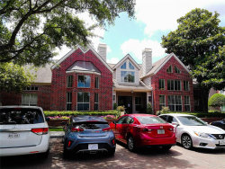 Photo of 1330 Old Spanish Trail, Unit 4210, Houston, TX 77054 (MLS # 98138814)